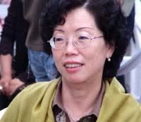 July 24. poet Shu Ting - Poet_Shu_Ting