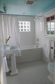 bathroom white tiles:  images about bathroom tile ideas on pinterest tile ideas mosaic tiles and mosaics