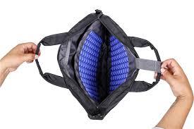 Laptop <b>bag</b> 17.3 17 15.6 14 12 <b>inch</b> Nylon airbag shoulder handbag ...