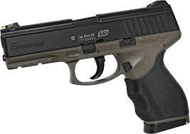 <b>Страйкбольный пистолет</b> ASG Sport 106 DT, пружинный (артикул ...