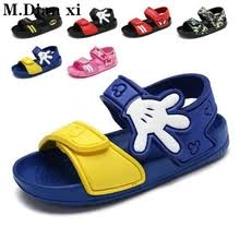 Boys_Free shipping on <b>Boys</b> in <b>Children's Shoes</b>, Mother & <b>Kids</b> and ...