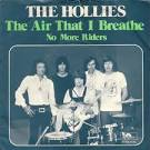 The Air That I Breathe [Polydor]