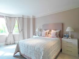 Cool Bedroom Furniture For Teenagers9