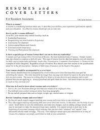 cover letter medical advisor resume medical advisor respiratory cover letter college advisor resume s lewesmr objective college advisormedical advisor resume extra medium size