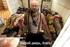 Более 80% украинцев намерены встречать Новый год дома, - опрос - Цензор.НЕТ 6567