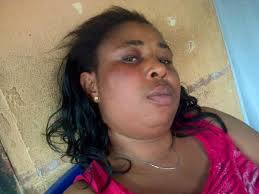 Image result for sugarmummy nude pictures