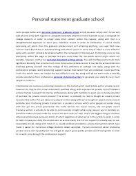 pharmacy school essay examples pharmacy school resume Pinterest