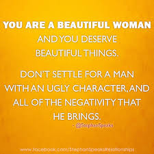 Love Quotes For Married Woman   Valentine Day Valentine Day Beautiful Woman Quote Dont Settle Quotes