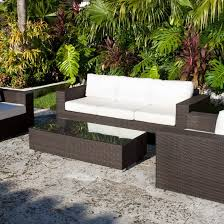 image of amazing wicker outdoor furniture sets cheap modern outdoor furniture