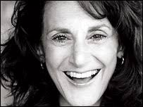 A decade after the BBC One sitcom Birds of a Feather disappeared from our TV screens, Lesley Joseph is still remembered as the sex-mad Dorien. - lesley_joseph_203x152