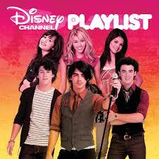 <b>Various Artists</b>: <b>Disney</b> Channel Playlist - Music on Google Play