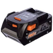 <b>Аккумуляторы</b> и зарядные устройства для электроинструмента в ...