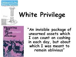 race pronk pops white privilege privilege definition definitin white privilege