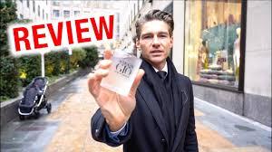 <b>Giorgio Armani</b> - <b>Acqua Di</b> Gio - YouTube