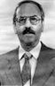 Luiz Gonzaga dos Santos