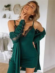 <b>Халат</b> Полли I am pijama 9141098 в интернет-магазине ...