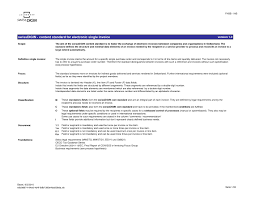proforma invoices definition invoice template ideas proforma invoice definicion resume articles cv letter proforma invoices definition