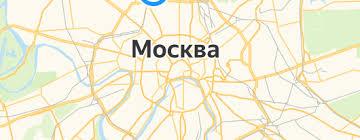 Спортивная защита — купить на Яндекс.Маркете