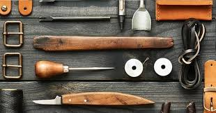 10 Things to <b>Make</b> and Sell: The Business of <b>DIY</b>