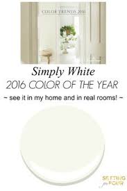 Image result for interior paint color trend 2016 images