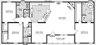 Simple House Plans Square Foot   Free Online Image House Plans    Sq FT Square Home Floor Plans on simple house plans square foot