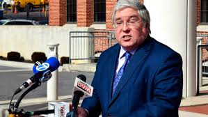 <b>Johnson & Johnsons</b> settles West Virginia pelvic mesh lawsuit