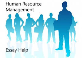 Free Essay paper on Global Human Resource Management On the other hand  the main strategic