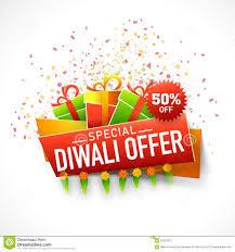 poster banner or flyer for diwali special offer stock photo poster banner or flyer for diwali special offer
