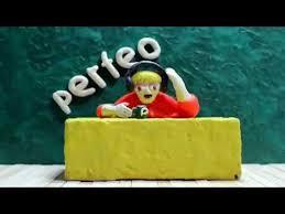 <b>Наушники</b> беспроводные <b>Perfeo</b> Riders - YouTube