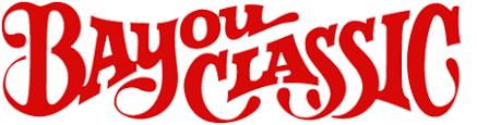 Image result for gallon bayou logo