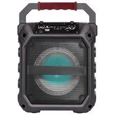 Купить Портативная акустика 9 - в интернет-магазине с ...