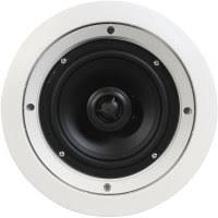 <b>Акустическая</b> система <b>SpeakerCraft CRS 8</b> Zero