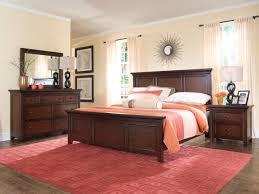 figuring arrange furniture arrange bedroom furniture