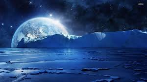 Image result for ice planet