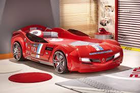 race bedroom sets cars decor kids race car bedroom furniture outstanding race car bed kids car themed bedroom furniture