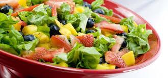 Znalezione obrazy dla zapytania obrazki dieta pieciu przemian
