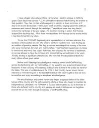 essay respect analytical essay the importance of self respect