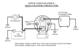 fiat punto grande starter motor wiring diagram wiring diagram Fiat Punto Fuse Box Diagram fiat grande punto 2006 2017 fuse box diagram auto genius fiat punto fuse box diagram 2003