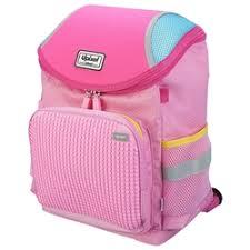 «<b>Рюкзаки и ранцы Upixel</b> Super Class school bag Полиэстер ...