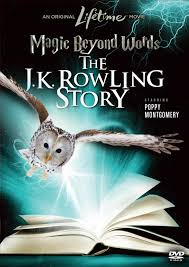 Magic Beyond Words: The JK Rowling Story (TV)