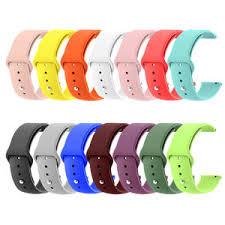 silicon watchband — международная подборка {keyword} в ...