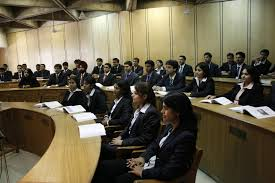 n institute of foreign trade shiksharambh n institute of foreign trade