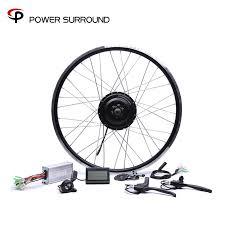 Bicicleta Eletrica <b>48v500w</b> Bafang Front/rear <b>Electric Bike</b> ...