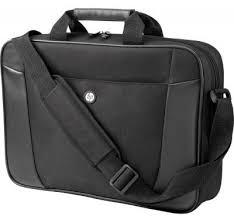 <b>HP</b> Essential Top Load (H2W17AA) <b>Сумка</b> для ноутбука купить в ...