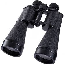 <b>Baigish 15x60 Russian Binoculars</b> Military Binocular High Quality ...