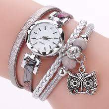 Выгодная цена на <b>Совой</b> Настенные Часы — суперскидки на ...