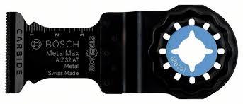 <b>Полотно пильное погружное</b> AIZ 32 AT for MetalMax для ...