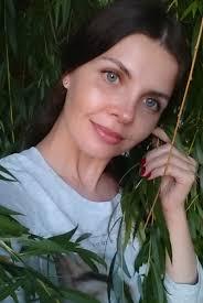 Юлия Зайцева | ВКонтакте