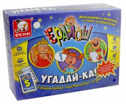 <b>Настольные игры S</b>+<b>S Toys</b> купить в Киеве и Украине - Цены в ...