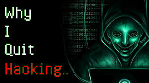 Hasil gambar untuk Hacker